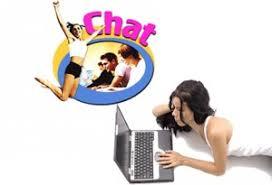 Düzce Chat Ortamı